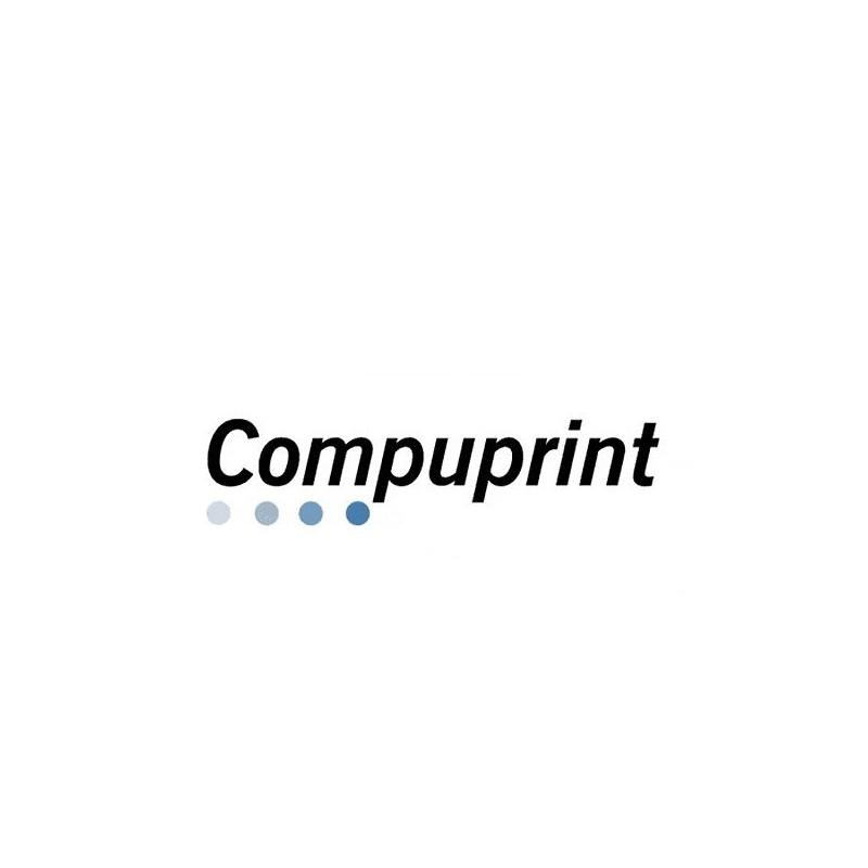 COMPUPRINT